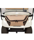 Golf Cart Buggy Cooler