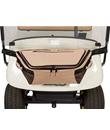 Golf Cart Buggy Cooler