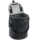 CallawayCollapsible Golf Cooler