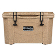 Grizzly Sandstone Hunting Cooler