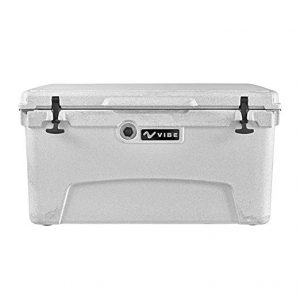 Vibe Element 75 Quart Cooler