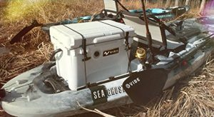 Vibe Elements Kayak Cooler