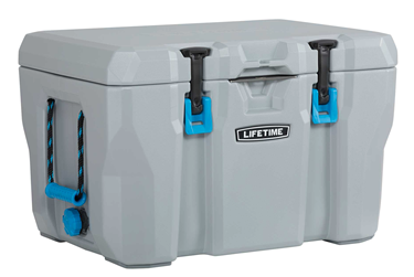 Lifetime 55 Qt Cooler