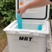MRT Direct From China Cooler
