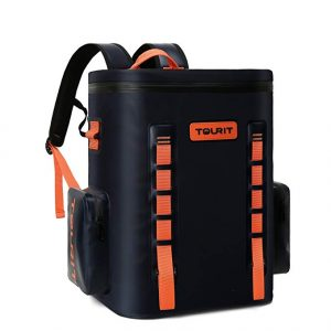 Tourit Backpack Cooler