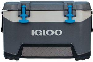 Igloo BMX 52 Quart
