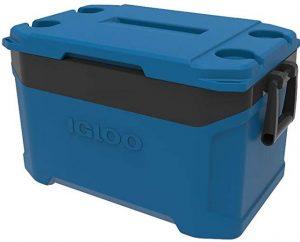 Igloo Latitude 50 Blue