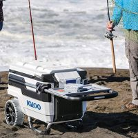 Trailmate Beach Cooler