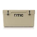 RTIC Cooler Comparison